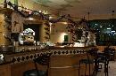 Bar foto - Capodanno Ristorante La Fenice Aosta