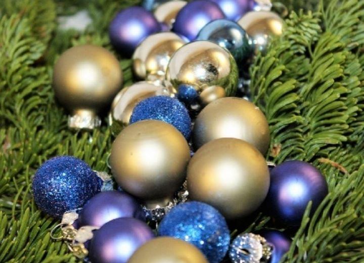 Eventi di Natale a Aosta Foto